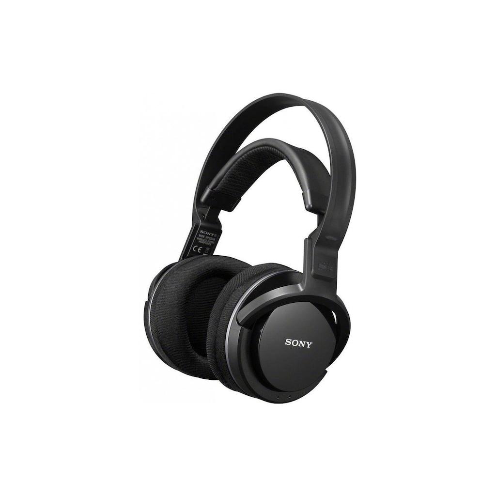 Sony Over-Ear-Kopfhörer