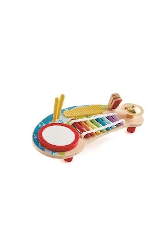 Hape Spielzeug-Musikinstrument kaufen