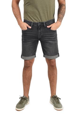 Indicode Jeansshorts »Quentin« kaufen