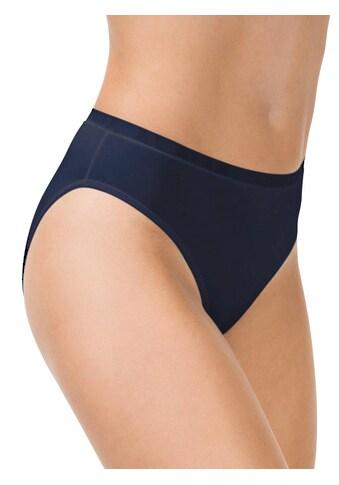 Nina von C. Jazzpants (2 Stck.) kaufen