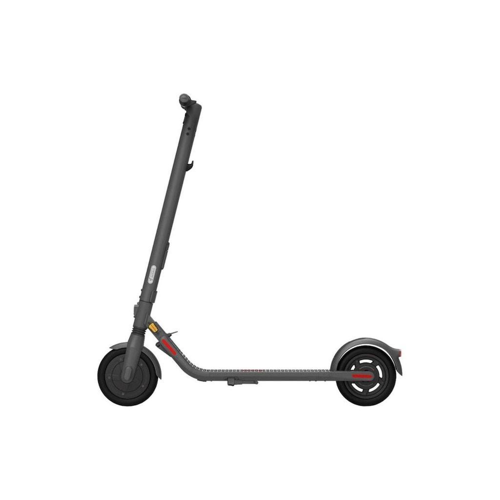 Segway E-Scooter »E25E«