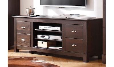 Home affaire TV - Board »Rauna« kaufen