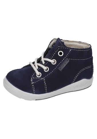 PEPINO by RICOSTA Sneaker »ZAYNI« kaufen