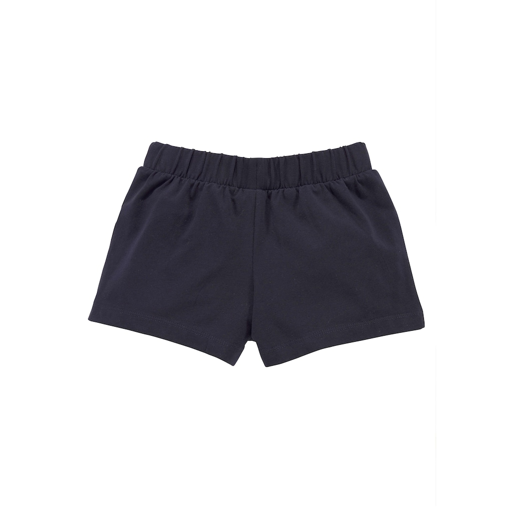 Arizona Top & Shorts (Set)
