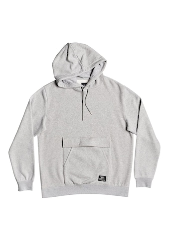 DC Shoes Hoodie »Boswell« kaufen