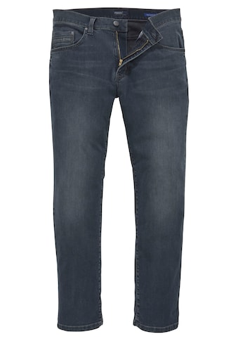 Pioneer Authentic Jeans Stretch - Jeans »Rando« kaufen