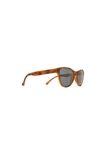 Red Bull Spect Sonnenbrille »SPECT SHINE« kaufen