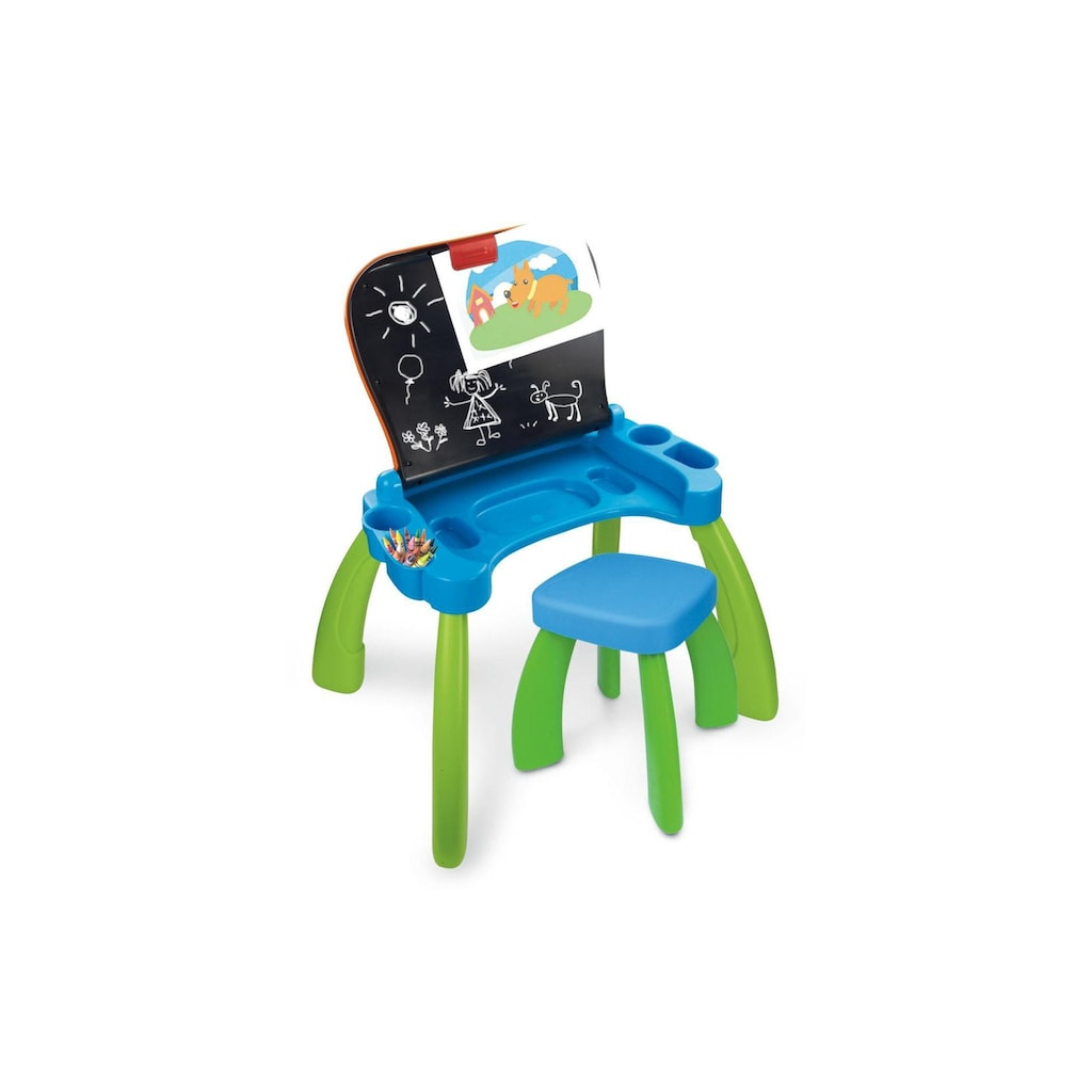 Vtech® Spieltisch