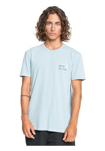 Quiksilver T - Shirt »Western Eyes« kaufen
