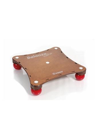 Balanceboard kaufen