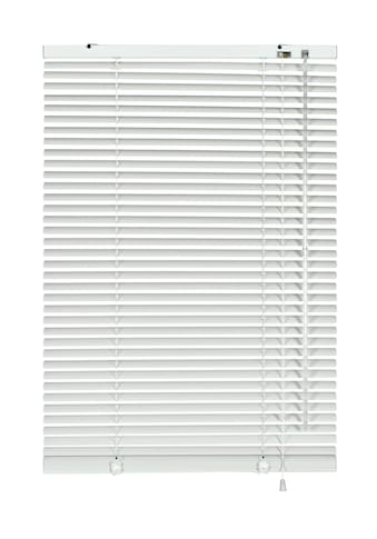 GARDINIA Jalousie »Aluminium-Jalousie 25 mm« kaufen