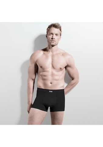 Panty, ISA bodywear kaufen
