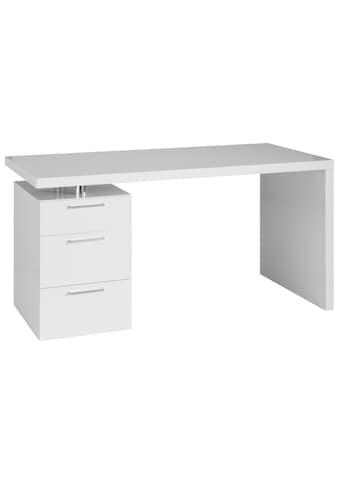 HMW Schreibtisch »Match« kaufen
