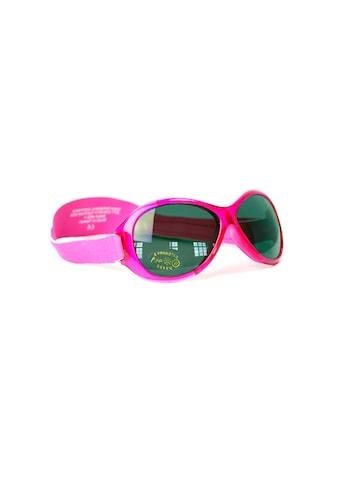 Sonnenbrille »Retro 0« kaufen