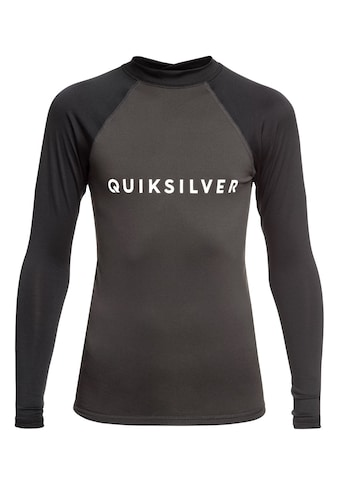 Quiksilver Funktionsshirt »Always There« acheter