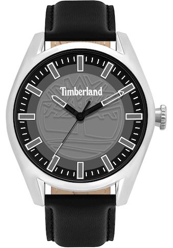 Timberland Quarzuhr »ASHFIELD, TBL16005JYS.13« kaufen