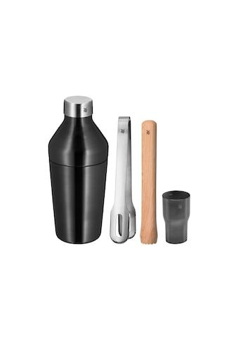 WMF Protein Shaker »Set Baric 4-teilig« kaufen