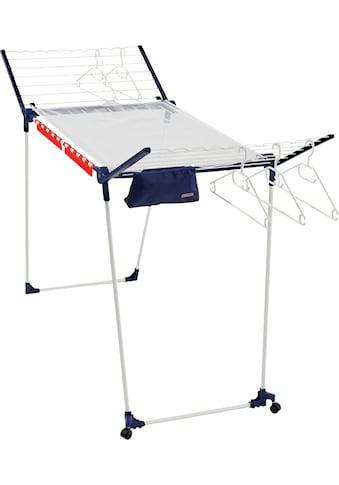Leifheit Wäscheständer »Pegasus 200 Solid Deluxe Mobile« kaufen
