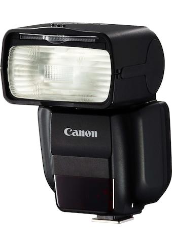 Canon »SPEEDLITE 430EX III RT« Aufsteckblitz kaufen