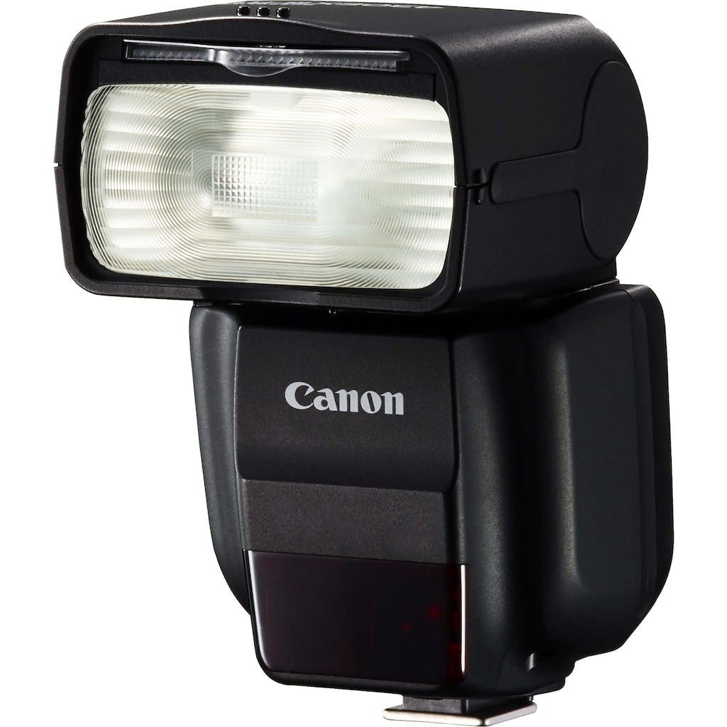 Canon Aufsteckblitz »SPEEDLITE 430EX III RT«