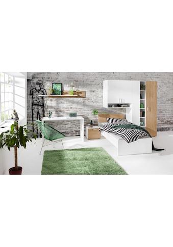 INOSIGN Schlafzimmer - Set »Callao« (Set, 3 - tlg) kaufen