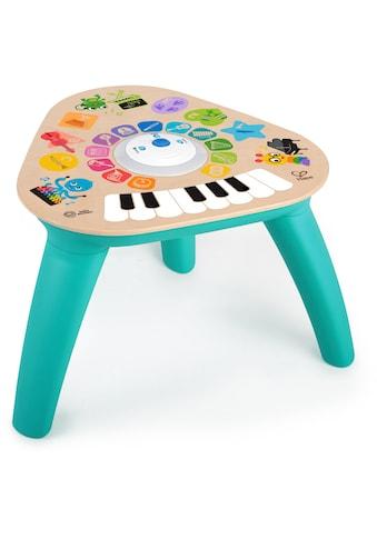Baby Einstein Spielzeug-Musikinstrument »Magischer Touch Spieltisch«, mit Soundfunktion kaufen