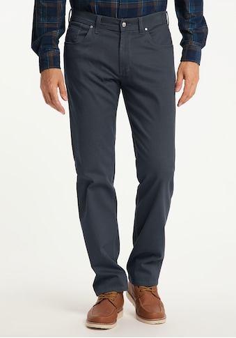 Pioneer Authentic Jeans 5-Pocket-Hose »THOMAS« kaufen