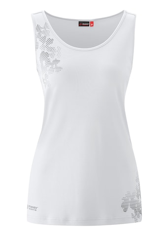 Maier Sports Funktionsshirt »Ceri« kaufen