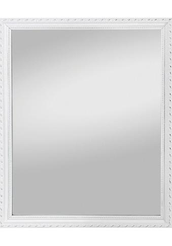 Spiegel »Lisa« kaufen