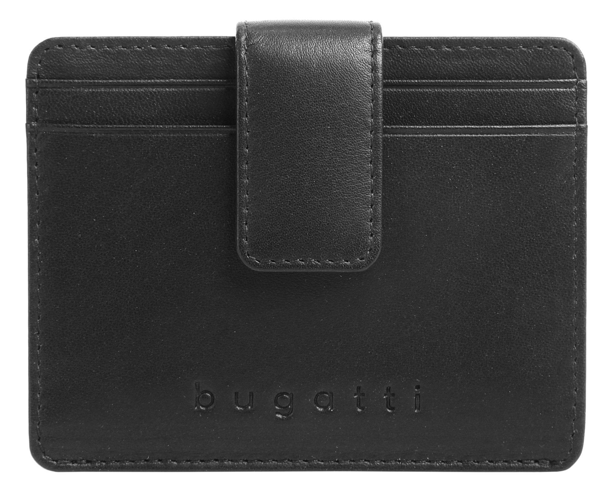 Image of bugatti Brieftasche »PRIMO RFID«