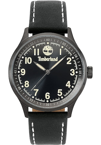 Timberland Quarzuhr »MATTISON, TBL15353JSU.02« kaufen