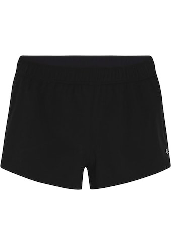 Calvin Klein Performance Sporthose »WOVEN SHORTS« kaufen