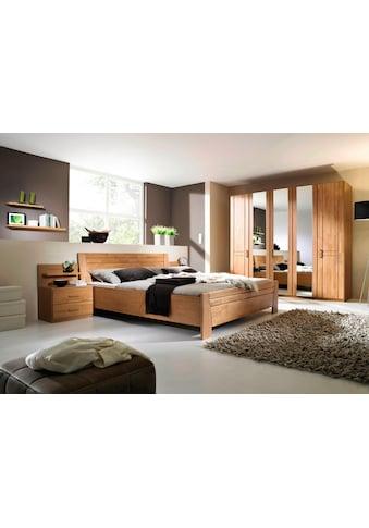 rauch Schlafzimmer - Set (Set, 6 - tlg) kaufen