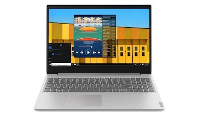 Notebook, Lenovo, »S145 - 15« kaufen