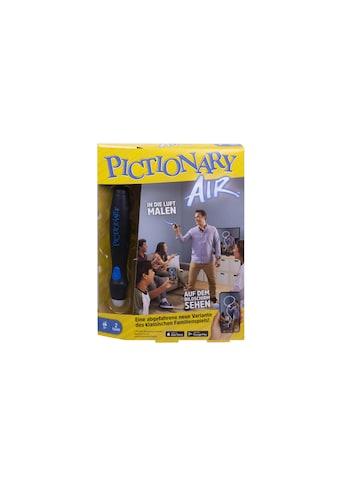 Mattel games Spiel »Piction« kaufen
