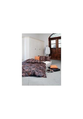 Divina Bettbezug »Fogosa«, (1 St.) kaufen