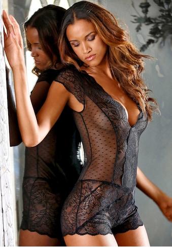cheaper d0e08 36f57 Erotische Bodies auf Rechnung + Raten kaufen | BAUR