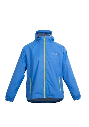 DEPROC Active Regenjacke »CHESTER MEN« kaufen
