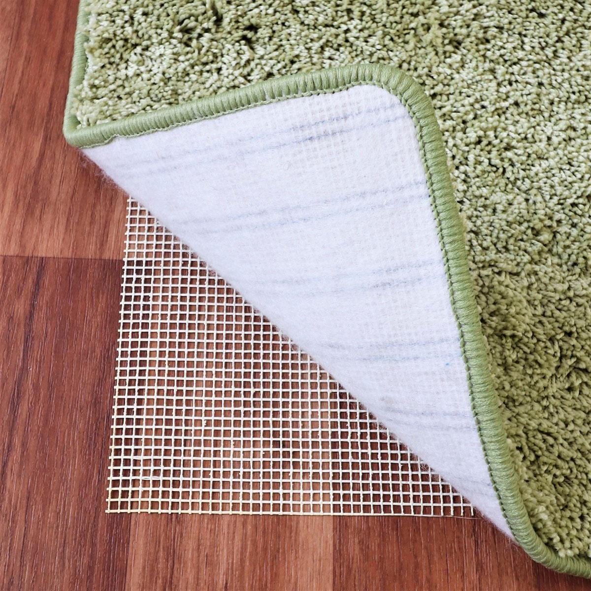 Image of Antirutsch Teppichunterlage, »Teppich Stop«, Living Line