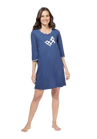 comtessa Sleepshirt »Sleepshirts« kaufen