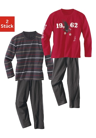 Pyjama (2 Stück) kaufen
