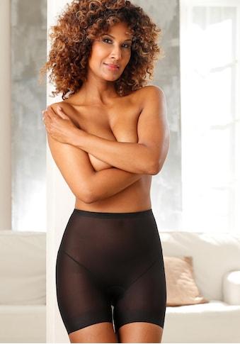 MAGIC Bodyfashion Shapinghose »Lite Short« kaufen