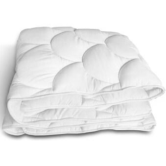 Microfaserbettdecke, »Nature Clean Mono - Decke«, MPS TEXTILES, normal acheter