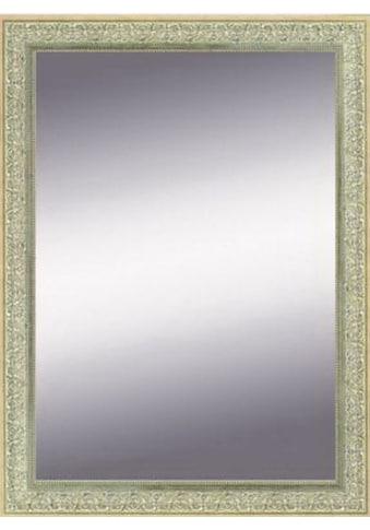 Lenfra Wandspiegel »Saskia«, (1 St.) kaufen