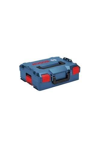 Werkzeugbox, Bosch Professional, »L - BOXX 136« kaufen