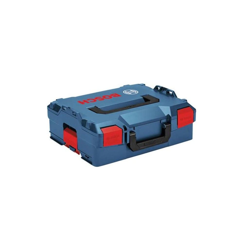 Bosch Professional Aufbewahrungsbox