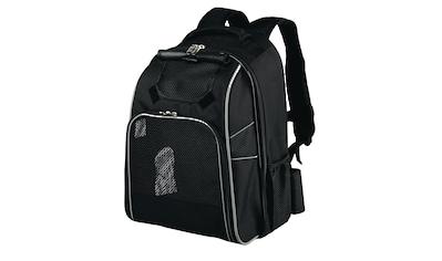 TRIXIE Tiertransporttasche »Wiliam« kaufen