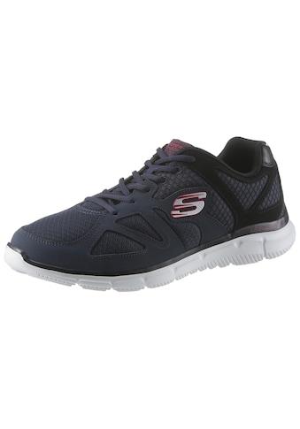 Skechers Sneaker »Verse« kaufen