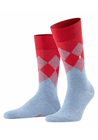 Burlington Socken Hampstead (1 Paar) kaufen