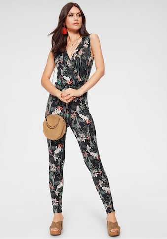 Melrose Overall kaufen